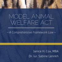 Model-Animal-Welfare-Act