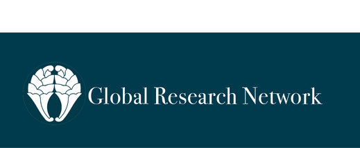 Global Research Network