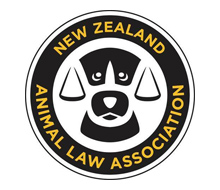 New Zealand Animal Law Association